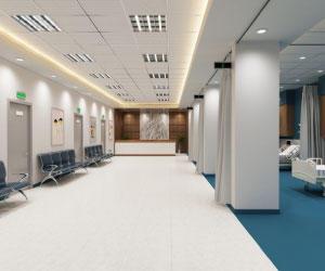 lab-vrgoggle-2center.jpg