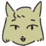 lab-face-cat-yellow.png